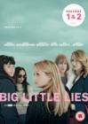 Image for Big Little Lies: Seasons 1 & 2