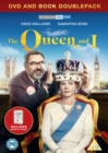 Image for The Queen and I
