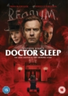 Image for Doctor Sleep