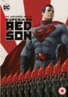 Image for Superman: Red Son