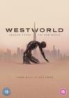 Image for Westworld: Season Three - The New World