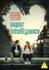 Image for Superintelligence