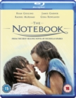Image for The Notebook