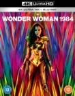 Image for Wonder Woman 1984