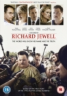 Image for Richard Jewell