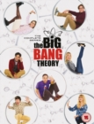 Image for The Big Bang Theory: The Complete Series