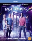 Image for Bill & Ted Face the Music