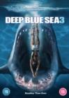 Image for Deep Blue Sea 3