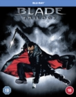 Image for Blade 1-3