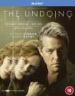 Image for The Undoing