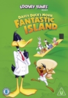 Image for Daffy Duck's Movie - Fantastic Island