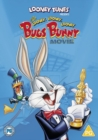 Image for The Looney, Looney, Looney Bugs Bunny Movie