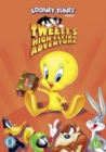 Image for Tweety's High-flying Adventure