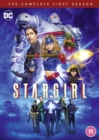 Image for Stargirl: The Complete First Season