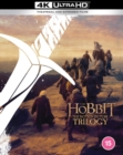 Image for The Hobbit: Trilogy