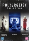 Image for Poltergeist: Collection