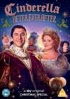 Image for Cinderella: After Ever After