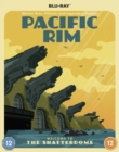 Image for Pacific Rim