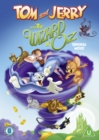 Image for Tom and Jerry: The Wizard of Oz