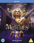 Image for Roald Dahl's The Witches