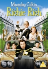 Image for Richie Rich