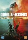 Image for Godzilla Vs Kong