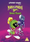 Image for Marvin the Martian: Space Tunes