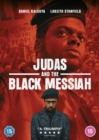 Image for Judas and the Black Messiah
