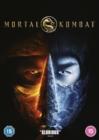 Image for Mortal Kombat