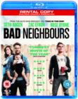 Image for Bad Neighbours