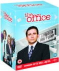 Image for The Office - An American Workplace: Seasons 1-9