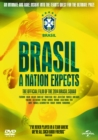 Image for Brasil - A Nation Expects