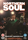 Image for Northern Soul