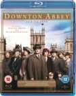 Image for Downton Abbey: Series 5