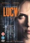 Image for Lucy