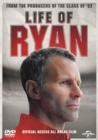 Image for Life of Ryan: Caretaker Manager