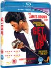 Image for Get On Up