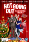 Image for Not Going Out: The Christmas Specials