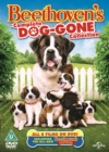 Image for Beethoven's Complete Dog-gone Collection