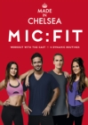 Image for Made in Chelsea: MIC - FIT
