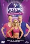 Image for FitSteps