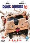Image for Dumb and Dumber To