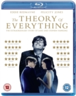 Image for The Theory of Everything