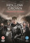Image for The Hollow Crown: The Wars of the Roses