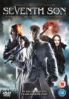 Image for Seventh Son