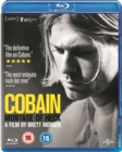 Image for Kurt Cobain: Montage of Heck