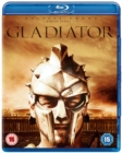 Image for Gladiator