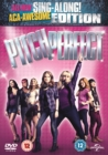 Image for Pitch Perfect: Sing-along