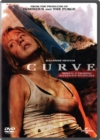 Image for Curve