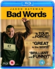 Image for Bad Words